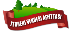 https://www.terrenivendesiaffittasi.it,Ricerca annunci immobiliari in vendita e affitto sul portale https://www.terrenivendesiaffittasi.it